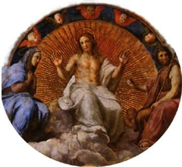 frtommay19-ascension3.jpg