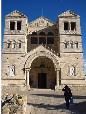 mount-tabor-church.jpg