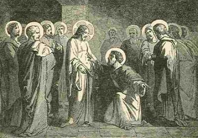 apostlethomas1.jpg