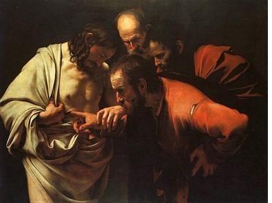 apostlethomas2.jpg