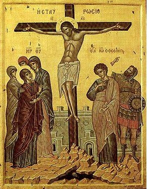 tr-crucifixion.jpg