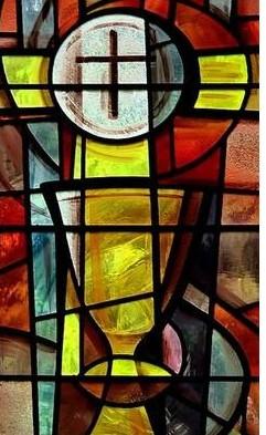 tr-corpus-christi-window.jpg