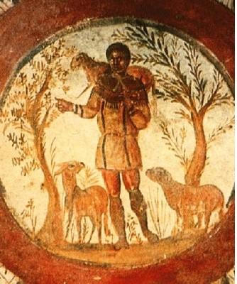 tr-good-shepherd-fresco.jpg