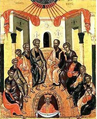 tr-pentecost-icon-2.jpg