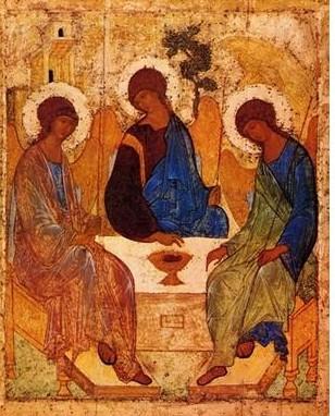 tr-trinity-rublev.jpg
