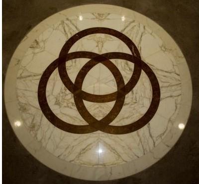 tr-trinity-symbol.jpg
