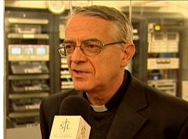 focus-catholic-media-lombardi.jpg