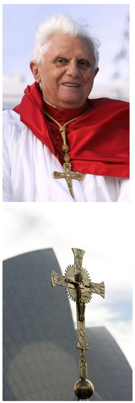 papalarrival-b16cross.jpg