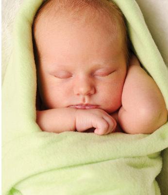 baby_green_small.jpg
