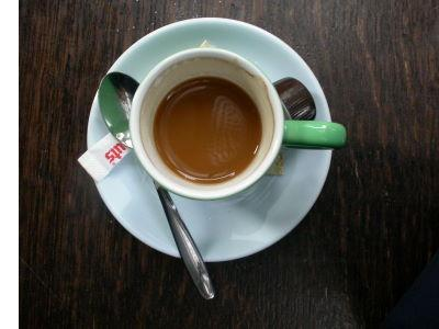800px-dutch_coffe.jpg
