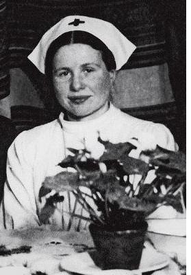 irena-nurse.jpg