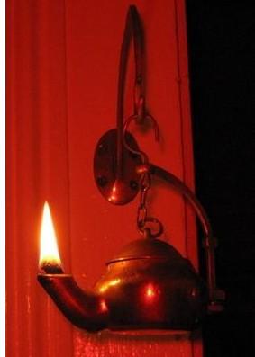 oillamp.jpg