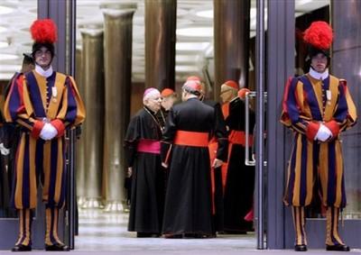 Photo: Dario Pignatelli/AP