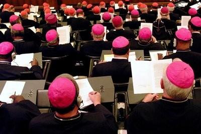 synod1.jpg