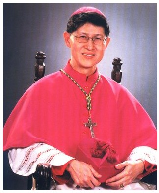 bishoptagle.jpg