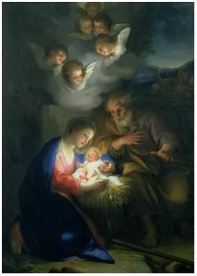 nativitylightscene.jpg
