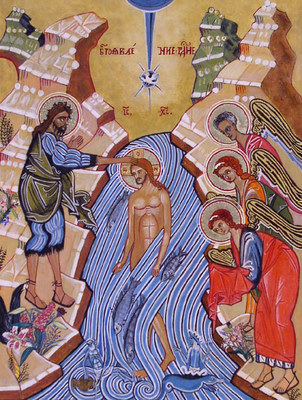 baptism-icon.jpg