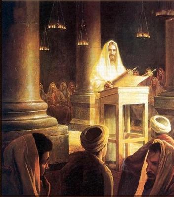 Image result for biblical understanding of authority